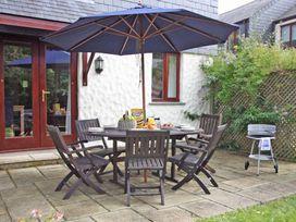 Kernow Cottage - Cornwall - 959498 - thumbnail photo 17