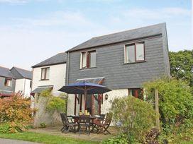 Kernow Cottage - Cornwall - 959498 - thumbnail photo 16
