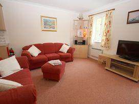 Kernow Cottage - Cornwall - 959498 - thumbnail photo 7