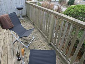 Gew - Cornwall - 959509 - thumbnail photo 17