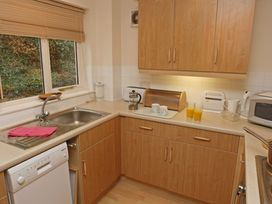 Gew - Cornwall - 959509 - thumbnail photo 8