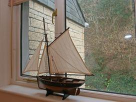 Gew - Cornwall - 959509 - thumbnail photo 14