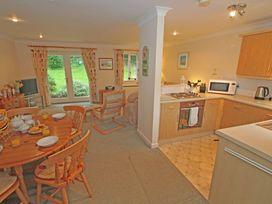 Hedgehog Cottage - Cornwall - 959515 - thumbnail photo 4