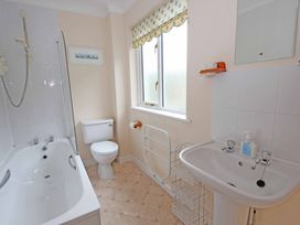Hedgehog Cottage - Cornwall - 959515 - thumbnail photo 9