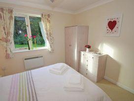 Sild Cottage - Cornwall - 959517 - thumbnail photo 10