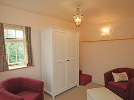 Plum Cottage - Devon - 959521 - thumbnail photo 9