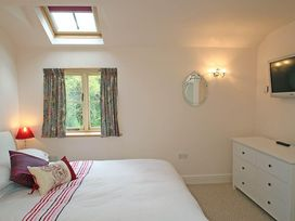 Plum Cottage - Devon - 959521 - thumbnail photo 8