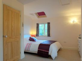 Plum Cottage - Devon - 959521 - thumbnail photo 7