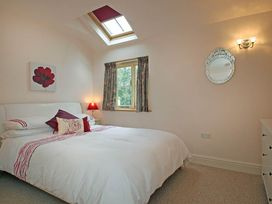 Plum Cottage - Devon - 959521 - thumbnail photo 3