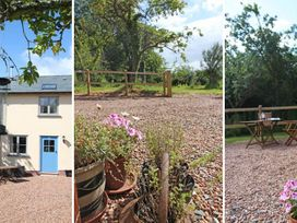 Plum Cottage - Devon - 959521 - thumbnail photo 15