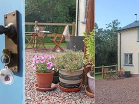 Plum Cottage - Devon - 959521 - thumbnail photo 14