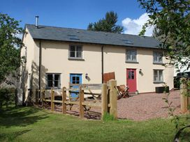 Plum Cottage - Devon - 959521 - thumbnail photo 18