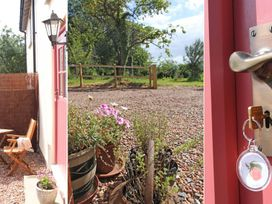 Apple Cottage - Devon - 959523 - thumbnail photo 15