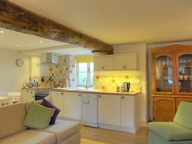 Apple Cottage - Devon - 959523 - thumbnail photo 4