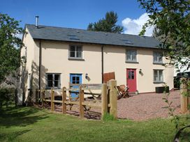 Apple Cottage - Devon - 959523 - thumbnail photo 3