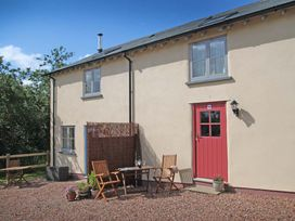 Apple Cottage - Devon - 959523 - thumbnail photo 17