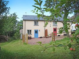 Apple Cottage - Devon - 959523 - thumbnail photo 18