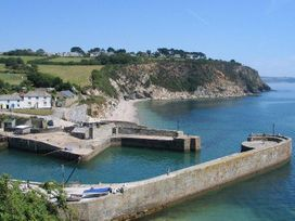 Polkerris View - Cornwall - 959535 - thumbnail photo 19