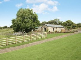 Byre - Cornwall - 959540 - thumbnail photo 18