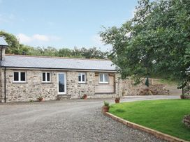 Byre - Cornwall - 959540 - thumbnail photo 14