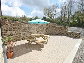 Byre - Cornwall - 959540 - thumbnail photo 13
