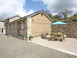 Byre - Cornwall - 959540 - thumbnail photo 5