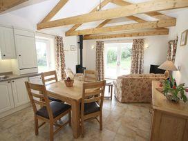 Wagon House - Cornwall - 959541 - thumbnail photo 1