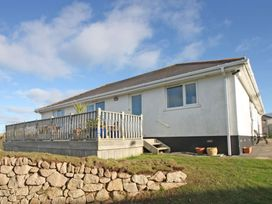 Bethany Bay View - Cornwall - 959542 - thumbnail photo 28