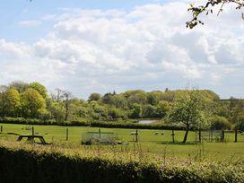 The Barton - Devon - 959544 - thumbnail photo 21