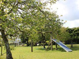 The Barton - Devon - 959544 - thumbnail photo 18