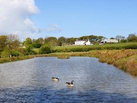 The Bushel - Devon - 959545 - thumbnail photo 7
