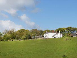 The Bushel - Devon - 959545 - thumbnail photo 12
