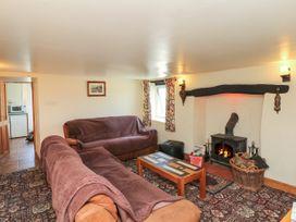 The Cottage - Devon - 959546 - thumbnail photo 3