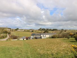 Mynheer Farm Barn - Cornwall - 959551 - thumbnail photo 2