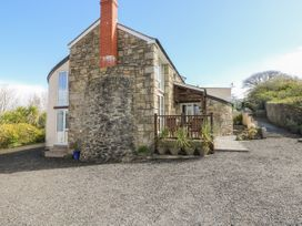 Mynheer Farm Barn - Cornwall - 959551 - thumbnail photo 20