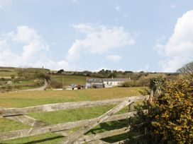 Mynheer Farm Barn - Cornwall - 959551 - thumbnail photo 21