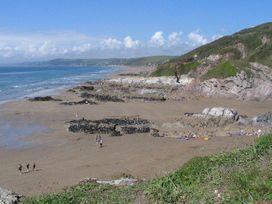 Samphire - Cornwall - 959553 - thumbnail photo 20