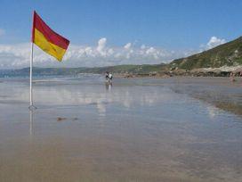 Samphire - Cornwall - 959553 - thumbnail photo 19