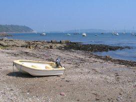 Samphire - Cornwall - 959553 - thumbnail photo 17