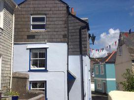 Samphire - Cornwall - 959553 - thumbnail photo 15