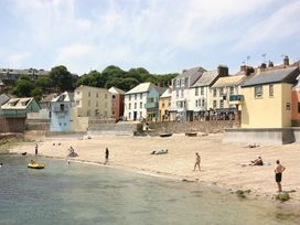 Samphire - Cornwall - 959553 - thumbnail photo 16