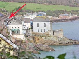 Samphire - Cornwall - 959553 - thumbnail photo 14