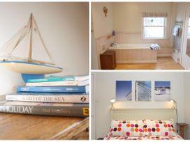 Samphire - Cornwall - 959553 - thumbnail photo 10
