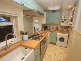 Samphire - Cornwall - 959553 - thumbnail photo 7