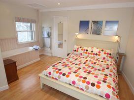 Samphire - Cornwall - 959553 - thumbnail photo 8