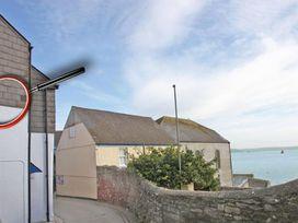 Samphire - Cornwall - 959553 - thumbnail photo 6