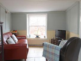 Samphire - Cornwall - 959553 - thumbnail photo 5