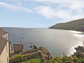 Samphire - Cornwall - 959553 - thumbnail photo 1