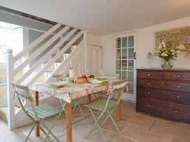 Samphire - Cornwall - 959553 - thumbnail photo 2