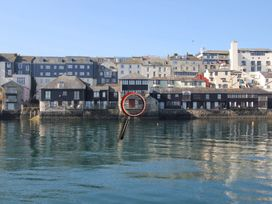 Tobys Quay - Cornwall - 959558 - thumbnail photo 1